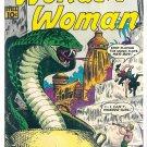WONDER WOMAN # 123, 6.0 FN
