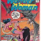 WONDER WOMAN # 265, 8.0 VF