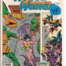 Wonder Woman # 276, 8.0 VF