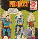 World's Finest Comics # 96, 1.0 FR