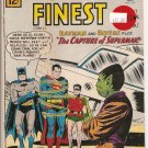 World's Finest Comics # 122, 2.5 GD +
