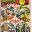 World's Finest Comics # 161, 4.0 VG