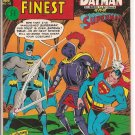 World's Finest Comics # 162, 6.0 FN