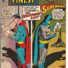World's Finest Comics # 171, 3.0 GD/VG