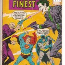 World's Finest Comics # 177, 2.0 GD