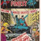 World's Finest Comics # 218, 6.0 FN