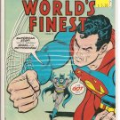 World's Finest Comics # 236, 4.5 VG +