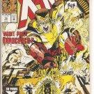 X-Men # 19, 7.0 FN/VF