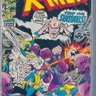 X-Men # 68, 1.0 FR