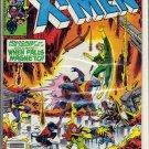 X-MEN # 113, 5.5 FN -