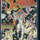 X-MEN # 130, 7.5 VF -