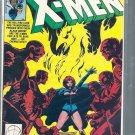 X-MEN # 134, 6.5 FN +