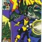 X-Men # 143, 6.0 FN