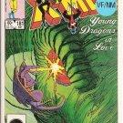 X-Men # 181, 9.0 VF/NM
