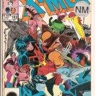 X-Men # 193, 9.4 NM