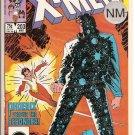 X-Men # 203, 9.2 NM -