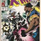 X-Men # 283, 9.4 NM