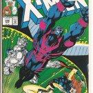 X-Men # 286, 9.4 NM