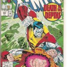 X-Men # 293, 9.4 NM