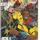 X-Men # 305, 9.4 NM