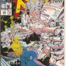 X-Men # 306, 9.4 NM