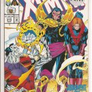X-Men # 315, 9.4 NM