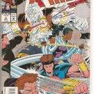 X-Men 2099 # 2, 9.4 NM