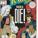 X-Men 2099 # 3, 9.2 NM -