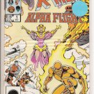 X-Men Alpha Flight # 1, 9.0 VF/NM
