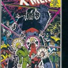 X-MEN ANNUAL # 14, 9.2 NM -