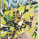 X-Men Annual # 15, 9.4 NM