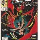 X-Men Classic # 66, 8.0 VF