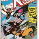 X-Men Classic # 71, 9.0 VF/NM
