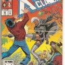 X-Men Classic # 84, 8.0 VF