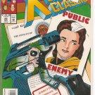 X-Men Classic # 89, 9.0 VF/NM