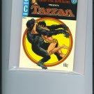 Tarzan Comic Digest # 1, 9.4 NM