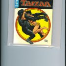 Tarzan Comic Digest # 1, 9.2 NM -