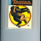 Tarzan Comic Digest # 1, 7.5 VF -