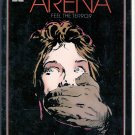 ARENA, 7.0 FN/VF