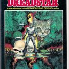 DREADSTAR # 3, 7.5 VF -
