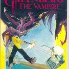 GREENBURG THE VAMPIRE # 20, 7.5 VF -