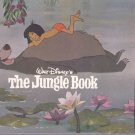 JUNGLE BOOK # 1, 6.5 FN +