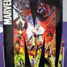 Marvels # 1, 9.4 NM