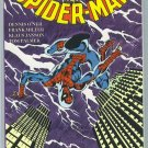 Sensational Spider-Man # 1, 9.4 NM