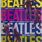 BEATLES # 1, 4.0 VG