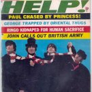 BEATLES MOVIE HELP # 1, 1.8 GD -
