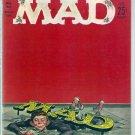 MAD # 67, 7.5 VF -