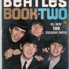 ORIGINAL BEATLES BOOK TWO # 2, 3.5 VG -