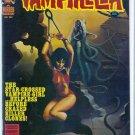 VAMPIRELLA # 95, 6.0 FN