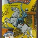 Lone Ranger Box # 188, 1.0 FR